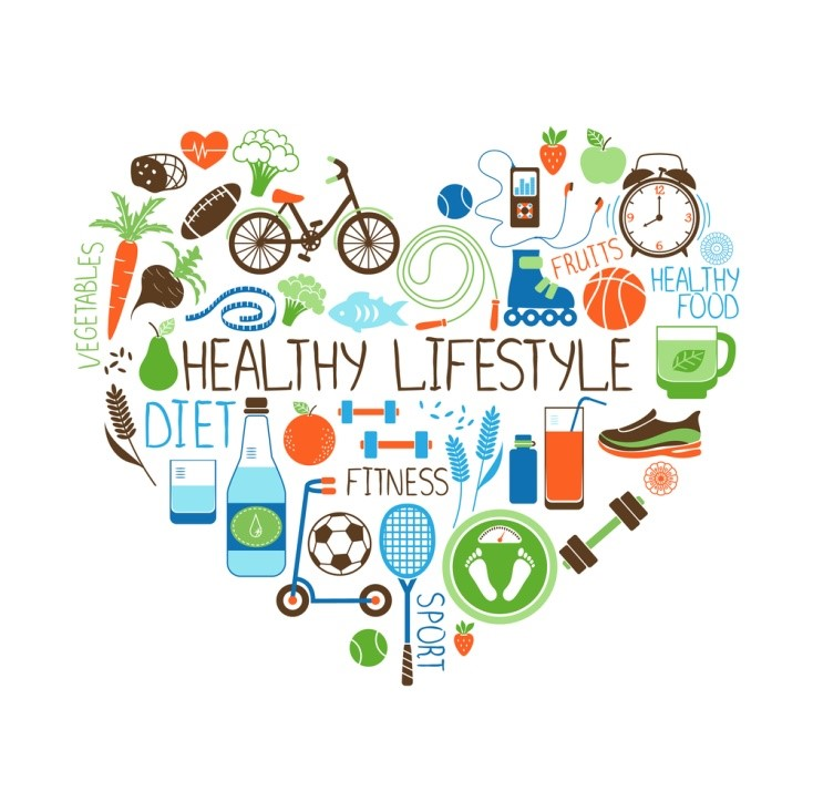 Colesterolo alto: quali strategie per contrastarlo?