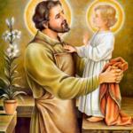 Oggi, 19 marzo, è San Giuseppe: auguri a tutti i papà!