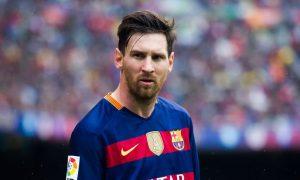 Lionel Messi: vicino di casa rumoroso, lui si compra la casa per disfarsene