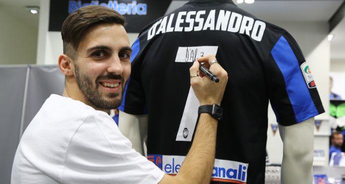 Calciomercato Benevento: Il presidente Vigorito ha annunciato altri due colpi