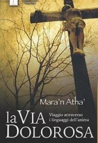 Valguarnera: Via Crucis all'insegna dell'arte