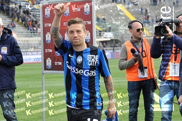 Europa League, L'Atalanta incontra l'Apollon