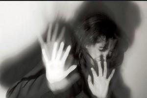 Carabinieri Nicosia arrestano minorenne per stalking e tentata violenza sessuale