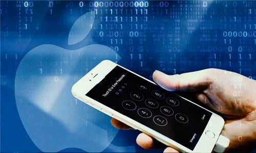 L'FBI ha speso 1,3 milioni di dollari per violare l'iPhone di San Bernardino