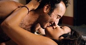"""Il film """"7 giorni"""" di Rolando Colla sarà proiettato al 63/mo Taormina Film Fest"""