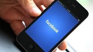 Facebook: Leggere Le foto Ai Non Vedenti