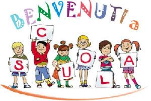 Scuola infanzia: diritto negato ai bambini di Calascibetta e dell'IC. S.Chiara di Enna