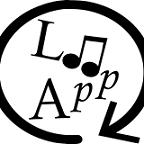 Palermo: Il Trio LoopApp in concerto al Caffè del teatro Massimo