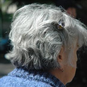 Pensioni, ultime novità ad oggi 26/8: per i residenti nell'area del terremoto, possibilità di ritirare gli assegni in tutta Italia