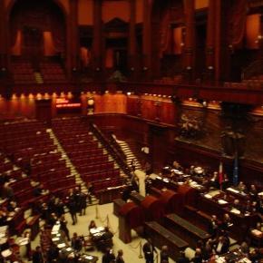 Riforma pensioni e legge di bilancio: attesa per oggi alle 13:30 la votazione al Senato