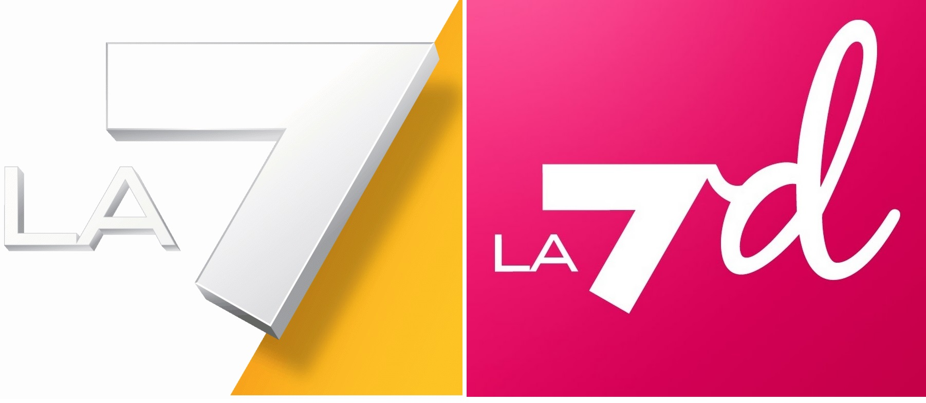 La7d, ascolti su del 25%. Dal 2017 arrivano nuovi canali del gruppo Cairo
