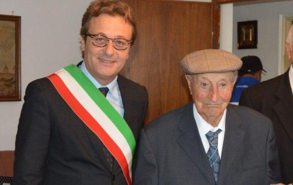 Ha perso la vita Mario Martino, era il più longevo castelvetranese
