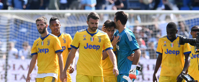Juventus-Fiorentina, Allegri vuole il quinto successo