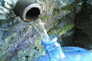 Interventi dell'Ato Idrico di Enna su impianti di depurazione e reti idriche