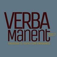 """Al Via la rassegna di teatro contemporaneo """"Verba Manent"""" al Teatro del Baglio di Villafrati"""