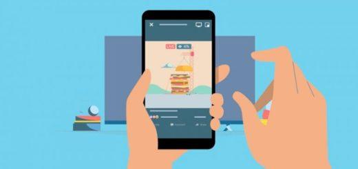 Come effettuare lo streaming dei video di Facebook sul televisore