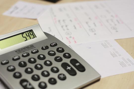 Riforma pensioni e flessibilità in uscita: riparte il 27 luglio il confronto tra Governo e Sindacati
