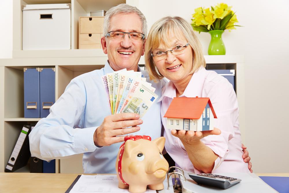 Cos'è il prestito vitalizio ipotecario e come si ottiene? Vediamolo insieme