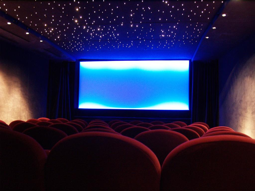 CinemaDays: dall'11 al 14 aprile, prezzi scontati per andare cinema