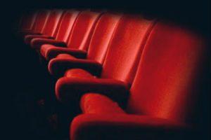 """Caltanissetta: Al Teatro Oasi della Cultura in scena """"Non sono un Gigolò"""""""
