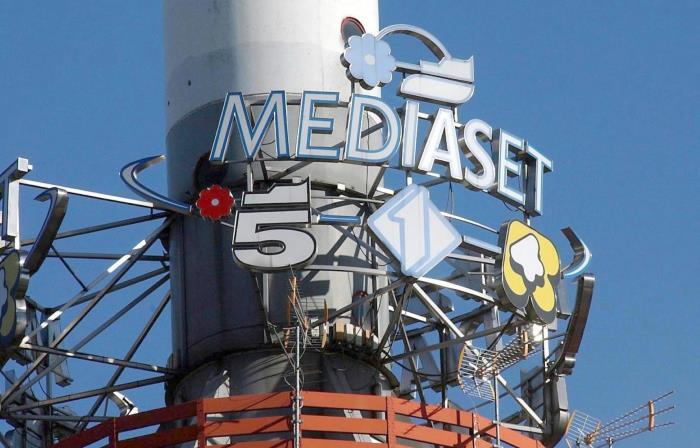 A Milano ha avuto luogo la prima udienza della causa civile tra Mediaset e Vivendi