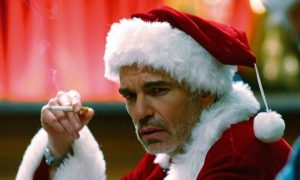 Al cinema dall' 8 dicembre: tutte le novità della settimana