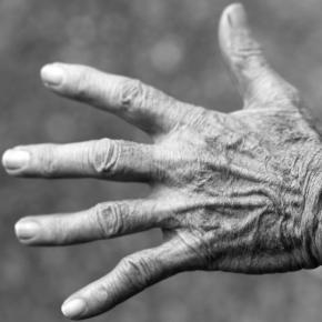 Riforma pensioni 2016, le ultime novità ad oggi 27 aprile in merito al nodo della reversibilità Inps