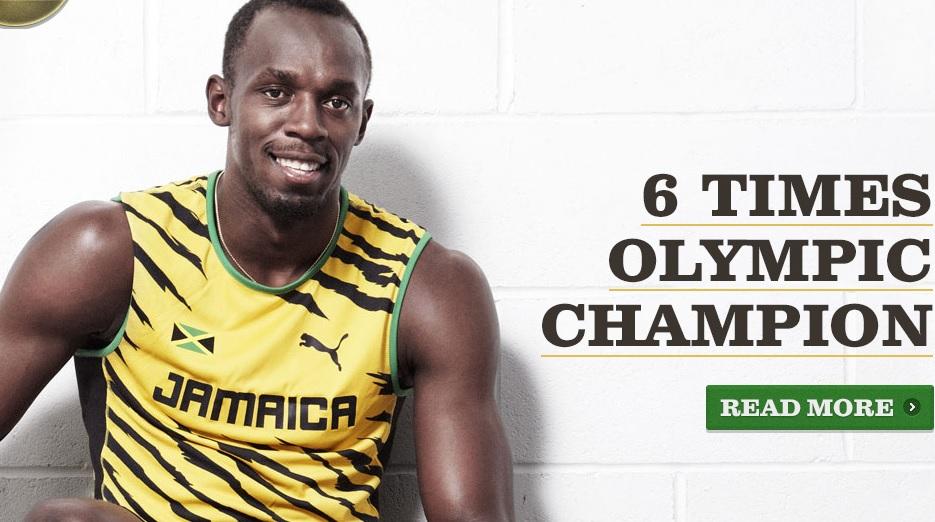 Quali sono i momenti che non scorderemo mai delle Olimpiadi di Rio?