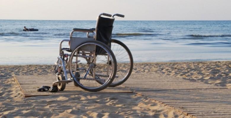 """TDM: """"Quest'estate, Castelvetrano si è dimenticata dei disabili"""""""