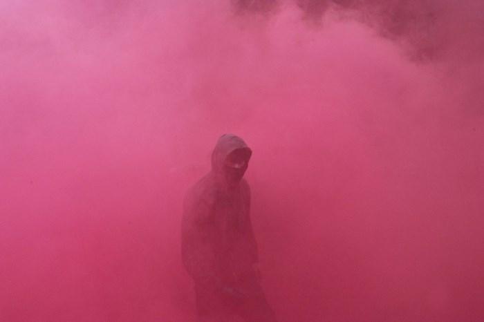 LIFE – MAGNUM. Il fotogiornalismo che ha fatto la storia, dal 4 marzo a Cremona