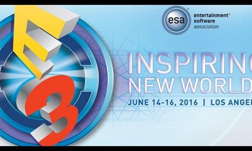E3 2016: cosa aspettarsi da Sony, Microsoft, Nintendo e gli altri