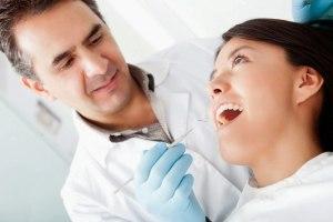 Come sarà il dentista del futuro?