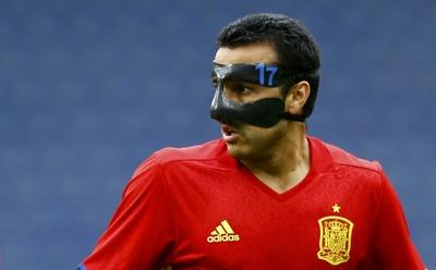 """Euro 2016 – Spagna, scoppia il caso Pedro: """"Se non gioco, lascio"""""""