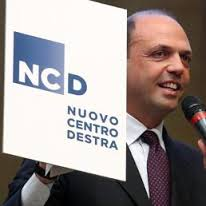 Piazza Armerina: Consiglieri e Assessore lasciano il partito di Alfano