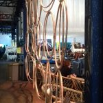 Fuorisalone zona Lambrate, il Festival di Ikea per la design week. Nuove idee per il soggiorno...