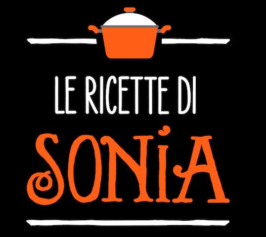 LE RICETTE DI SONIA, Sonia Peronaci su Rete 4 dal 23 maggio