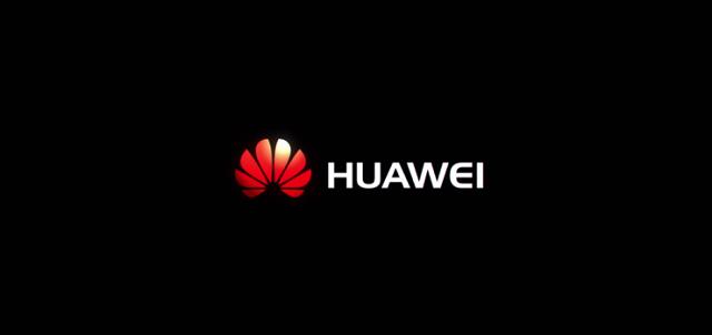 Huawei Rhone: Smartphone con Doppia Dual Cam
