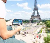 Roam like at home, da giugno 2017 addio al Roaming in tutta Europa