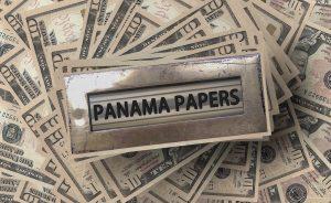 Panama Papers, dopo il libro, arriva anche il film di Netflix