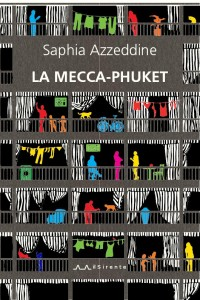 L'indomita Fairouz in bilico tra tradizione ed emancipazione nella banlieue francese