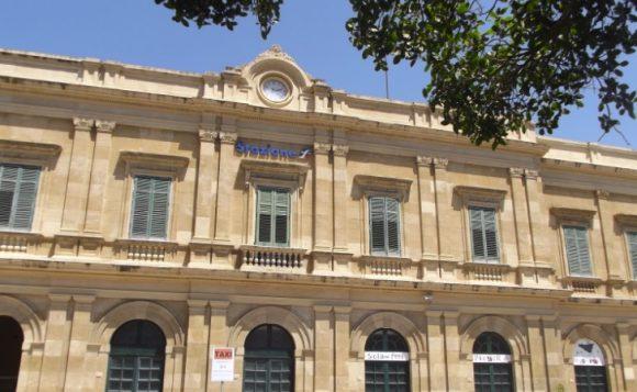Docente di Campobello investita a Trapani: è grave