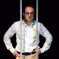 """Catania: Al Centro Zo in scena """"Malanova"""" di Sciara Progetti Teatro"""