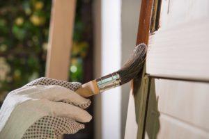 Come impedire agli agenti atmosferici di danneggiare i tuoi serramenti