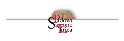 Nominati i vincitori della XXVIII edizione del prestigioso concorso lirico Iris Adami Corradetti.