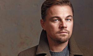 Le 7 vite di Leonardo: tutte le volte che DiCaprio ha rischiato di morire