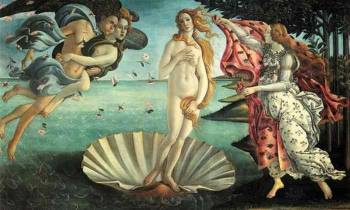 I musei italiani nel mondo digitale