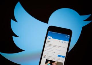 Nessuno vuole comprare Twitter. Crollo del titolo a Wall Street