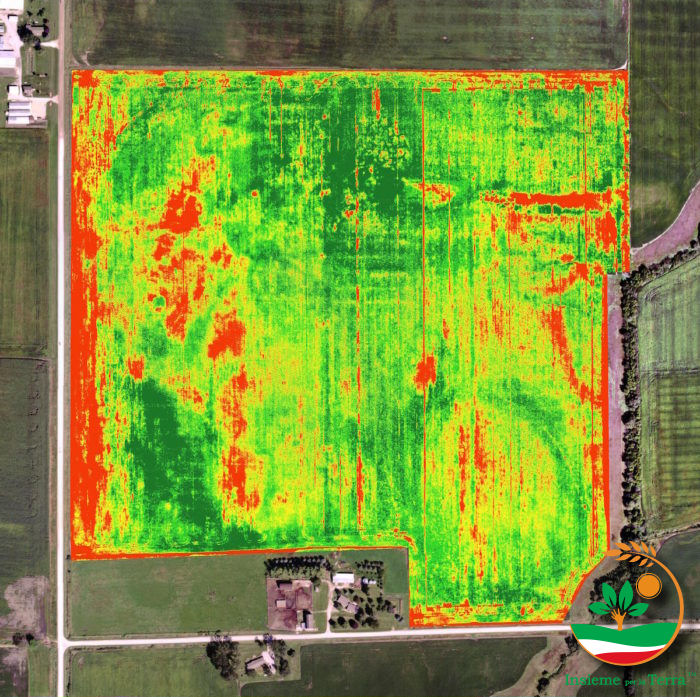 Cai: Agricoltura di precisione, investimenti stratosferici necessari
