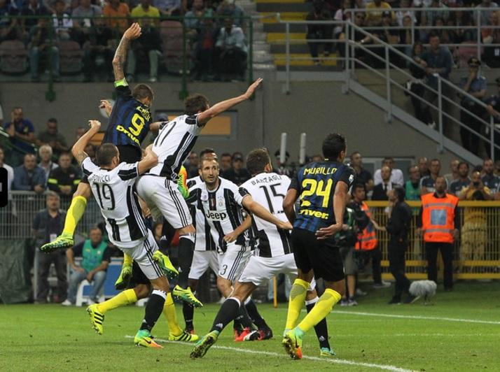Il punto sulla Serie A alla vigilia della sesta giornata di campionato