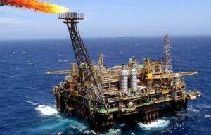 Greggio, settimana da incubo. Bruciati tutti i guadagni dell'accordo OPEC